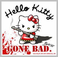bad-hello-kitty.jpg
