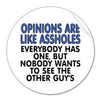 opinions_are_like_assholes_everybody_has_one_sticker-p217158081013361416q0ou_400.jpg