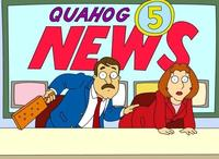 family-guy_news1.jpg