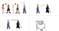 Kingdom_hearts_foreveralone