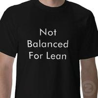 Not_balanced_for_lean_tshirt-p235652512903415297t5tr_400
