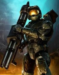Halo1_narrowweb__300x3790