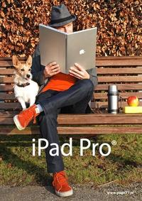 iPad Spoofing