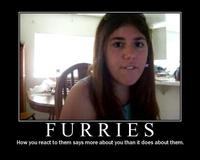 How-you-react-to-furries