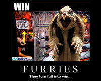 Furries-turn-fail-into-win