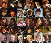 harry_potter_characters.jpg