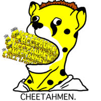 Cheetahmen__by_brokenshard_garou