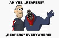 Reapers_reapers_everywhere_by_kisam-d33nl0e