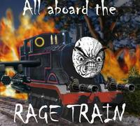 Rage_train.jpg