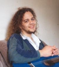 Brucker1994.jpg