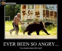 Demotivational-posters-ever-been-so-angry