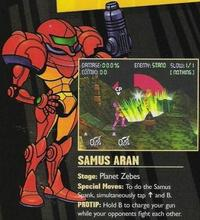 Gamepro-samus-super-smash-bros1