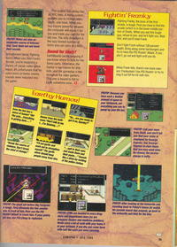 Gamepro-eb-review-pg-2