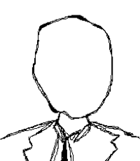 slenderman20110725-22047-1xxw9qr.png