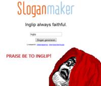 Inglip