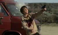 Justin Bieber Gets Shot! (& Killed)
