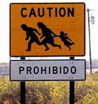 illegal-immigrant-crossing-sign.jpg