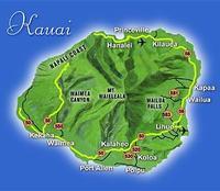 map-kauai.jpg