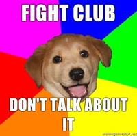 Fight-club-dont-talk-about-it