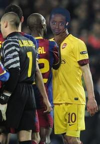 Soccer Fans Reaction Faces