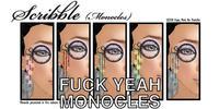 MONOCLES.jpeg