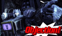 Halolz-dot-com-transformers-warforcybertron-soundwave-phoenixwright-objection