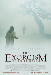 600full-the-exorcism-of-emily-rose-poster