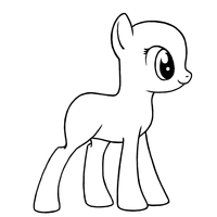 epony.png