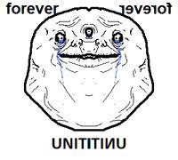 UNITIИU
