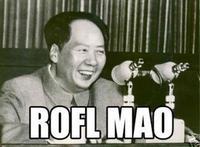 ROFL_MAO.jpg