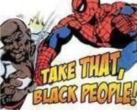 '60s Spider-Man