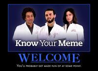 Know-your-meme.jpg