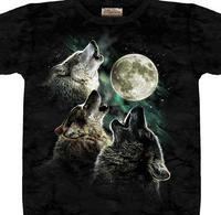 three-wolf-moon-1258076189.jpg