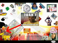 pizap.com13051984260271.jpg