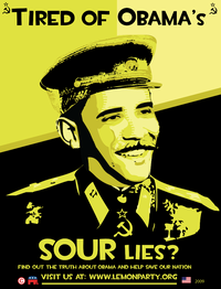 Tired-of-obamas-sour-lies