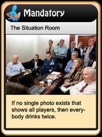 Thesituationroom