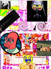 1029a153f38e16e241b4bdedd9c26b22-edited.jpg