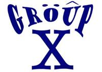 Group X