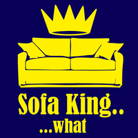 sofa_king.png