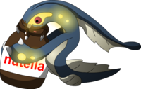 shibirudon_and_nutella_by_nicocw-d35bcof.png