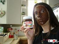 masque-visage-nutella.jpg
