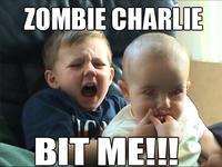 Zombiecharlie