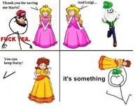 Cc_127004_its_something_luigi_its_something