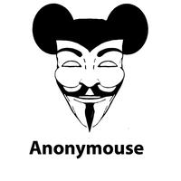 Anonymouse_by_ollusc-d2wuxz9