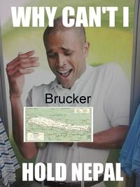 limes_guy-nepal-Brucker.jpg