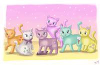 My_little_kitty_by_musicmew-d3jopye