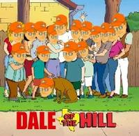 Dale_Of_The_Hill.jpg