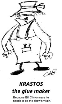 Krastos_the_glue_maker_by_cbrubaker-d3jyhbg