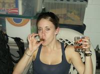 Casey-anthony-cigar-smoking
