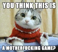LOLcats